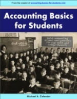 Accounting E-book