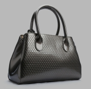 fashion accessories high-end goods inventory fifo