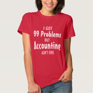 Click for my Shop Accounting Page
